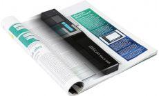 Преносим скенер IRIS IRIScan Book 5 WiFi, A4