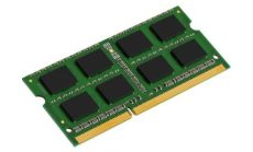 4GB DDR3L 1600 KingstonON SODIMM