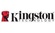 16G DDR4 2400 ECC KingstonON