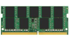 Памет Kingston 4GB SODIMM DDR4 PC4-19200 2400MHz CL17 KVR24S17S6/4