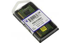 Kingston 4GB 1Rx8 512M x 64-Bit PC4-2133CL15 260-Pin SODIMM