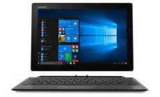 "Lenovo Miix 520 4G/3G WiFi 12.2"" FullHD IPS i5-8250U up to 3.4GHz QuadCore, 8GB DDR4, 256GB SSD m.2, 8MP + 5MP cam, Micro SIM, USB 3.0, USB type-C, BT 4.0, Platinum Silver, Win 10 + detachable keyboard and pen"