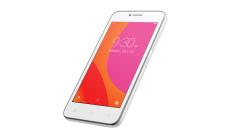 LENOVO A2016A40 LTE WHITE/06RO