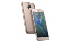MOTO G5S GOLD DS /PA7W0032RO
