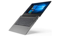 "Lenovo IdeaPad UltraSlim 330s 15.6"" IPS FullHD Antiglare Ryzen 3 2200U up to 3.4GHz, Radeon RX Vega 3, 4GB DDR4, 1TB HDD + 1 free slot m.2 PCIe, USB-C, HDMI, WiFi, BT, HD cam, Rapid Charge, Platinum Grey"