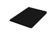 Lenovo TAB4 10 Folio Case and Film Black(WW)