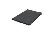 Lenovo TAB4 10 Plus Folio Case and Film Black(WW)