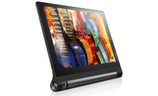 """Lenovo Yoga Tablet 3 10 Voice 4G/3G WiFi GPS BT4.0, Qualcomm 1.3GHz QuadCore, 10"""" IPS 1280x800, 2GB DDR3, 16GB flash, 8MP rotatable cam, MicroSIM, MicroSD up to 128GB, MicroSIM, MicroUSB, Stereo speakers, 18 hours battery life, Android 5.1 Lolipop, B"""