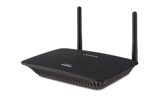 Linksys RE6500 :: AC1200 Dual-Band Wireless Range Extender