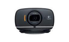 Уеб камера с микрофон LOGITECH C525, HD, USB2.0