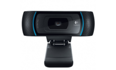 LOGITECH WEBCAM B910