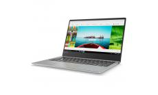 "Lenovo IdeaPad 720s 13.3"" IPS UltraHD i7-8550U up to 4.0GHz, 8GB DDR4, 512GB SSD m.2, Backlit KBD, Fingerprint Reader, WiFi, BT, HD cam, Platinum, Win 10"