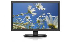 "Monitor ThinkVision E2224 21.5"" FHD,16:9,1920x1080,178,250cd/m2,1000:1,VGA+DVI,3 Years"