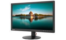 "Monitor ThinkVision T2224d 21.5"" FHD IPS,16:9,1920x1080,178,250cd/m2,3000:1,VGA+DP,Tilt,3 Years"