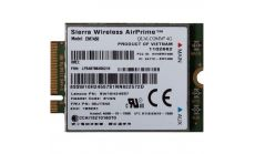 Sierra Wireless EM7445 CAT 6 4G LTE WWAN