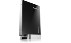 Lenovo IdeaCentre Q190 2127U 1.9GHz, 4GB, 1TB, HDMI, WiFi + keyboard and mouse