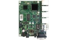 Рутер Mikrotik RB450G