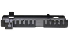 Стенна подложка за кабели MIKROTIK RB2011 mount
