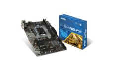 MSI H110M PRO-VD /LGA1151