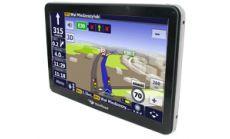 "Navroad LEEO S,GPS навигационна система, 7"",Win CE,FM,Bluetooth"