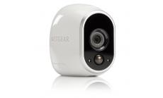 Wireless IP Video Камера ARLO, VMC3030, HD 720p, Безжична, Захранвана на батерии