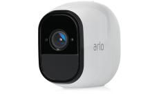 Wireless IP Video Камера ARLO Pro Wire free, VMC4030, HD 720p, Безжична, С презареждаеми батерии в комплекта