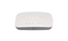 Аксес пойнт, Netgear WAC720, ProSafe Dual Band AC1200 (300 + 867Mbps) Access Point, 2 reverse SMA antenna connectors