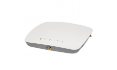 Аксес пойнт, Netgear WAC730, ProSafe Dual Band AC1700 (450 + 1333Mbps) Access Point, 3 reverse SMA antenna connectors