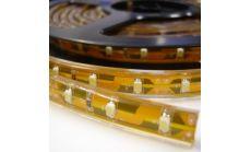 LED лента ORAX LS-3528-120-W-IP65 / LS-3528-120-W-IP65
