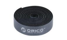 Кабелна връзка Orico CBT-1S