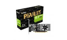 PALIT Video Card GeForce GT 1030 nVidia, 2GB DDR5 ,64bit , DVI-D,HDMI,part# NE5103000646F