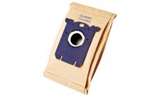 Philips торба за прах за еднократна употреба 15s bag