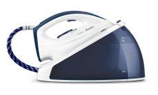 Philips Парогенератор Speed Care - 4.8 bar, 170g steam boost