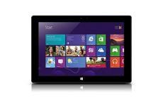 """Point of View Mobii WinTab800W Таблет -Intel Atom Z3735/8"""" IPS/16Gb/Win 8.1"""