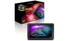 "Point of View Mobii 925A Таблет 9""- Dual-Core Cortex A7-/1Gb/ 9"" 1024x600/Camera/8Gb"