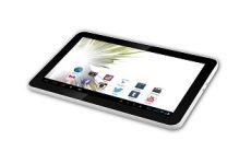 "Point of View Mobii Onyx P6412 Таблет 10.1""+3G+GPS- Quad-Core Cortex A7-/1Gb/ 10.1"" 1024x600/Camera/8Gb"