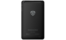PRESTIGIO MultiPad Wize 3009 (8.0''IPS,1280x800,8GB,Android 4.4,QC1.2GHz,1GB,3800mAh,2MP,WiFi) Black Retail