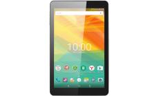 "Prestigio Tablet Wize 3131 3G?PMT3131_3G_C,Dual Standard-SIM,have call function, 10.1""(800x1280)IPS display,1.3Hz quad core processor,android 6.0,1GB RAM+8GB ROM,0.3MP front camera,2.0MP rear camera,5000mAh battery"