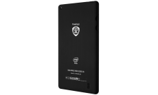 "Prestigio Multipad Wize 3308 3G, 8"" (800x1280) IPS, 1.1GHz Quad Core Intel® Atom™ x3 C3230-RK, 1.5GB+8GB, 0.3MP + 2.0MP, 4200mAH, Android 5.1"