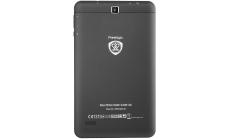 Prestigio MultiPad Wize 3408 4G, 8'', 800*1280 IPS, Quad Core MT8735P processor,1GB RAM+16GB eMMC,2MP front camera+5MP rear camera,4200mAh battery,wifi 2.4GHz b/g/n,BT4.0+HS,GPS,GSM 850/900/1800/1900M,WCDMA 900/2100M,LTE, Grey
