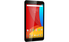"Prestigio Multipad Wize 3508 4G, 8.0"" (800x1280) IPS, 1.3GHz Quad Core, 1GB+16GB, 2.0MP + 5.0MP, 4200mAH, Android 5.1"