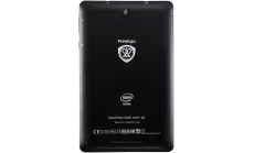 "MULTIPAD Wize 3767 3G,PMT3767_3G_C,7""WXGA(800?1280)IPS display,1.2GHz Quad core processor,android 5.1,1GB RAM+8GB ROM,0.3MP front camera,2MP rear camera,2800mAh battery."