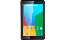 "PRESTIGIO MultiPad COLOR Wize 3797 3G 7""1280*800 IPS quad core 1.5GB + 8GB 3G 0.3mpix, 2.0 mpix 2800h Android 5.1"