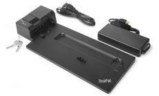 Lenovo ThinkPad Ultra Docking Station for T480, T580, L580, L480