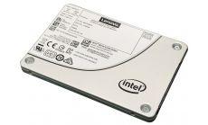 "Lenovo ThinkSystem 2.5"" Intel S4500 240GB Entry SATA 6Gb Hot Swap SSD"