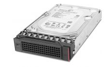 "Lenovo ThinkSystem 2.5"" 300GB 10K SAS 12Gb Hot Swap 512n HDD"