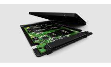 """Samsung SSD PM863a 240GB OEM Int. 2.5"""" SATA"""
