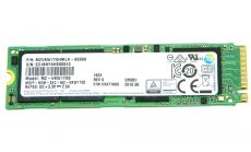 Samsung SSD PM961 1TB PCIe_NVMe M2