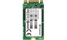 Transcend 64GB, M.2 2242 SSD, SATA, MLC