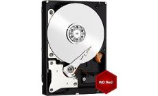 3,5 2TB WD Red SATA 6Gb/s IntelliPower 64MB